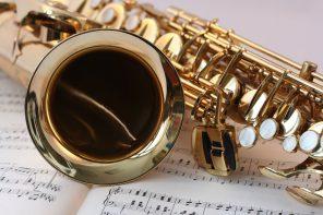 Apprendre la musique