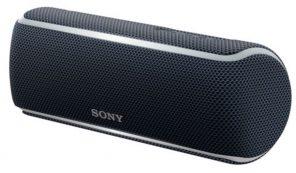 Haut-parleur XB21 Extra Bass de Sony