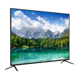 Planifier l'installation d'un téléviseur pour avoir la meilleure image