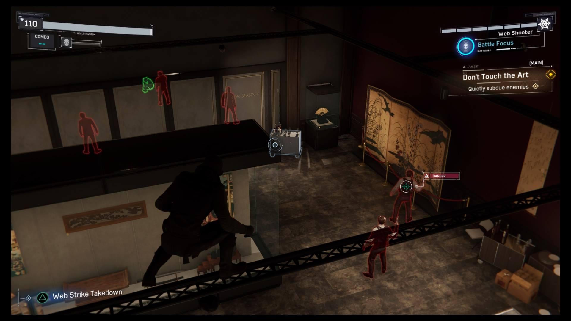 Spider-Man image 12