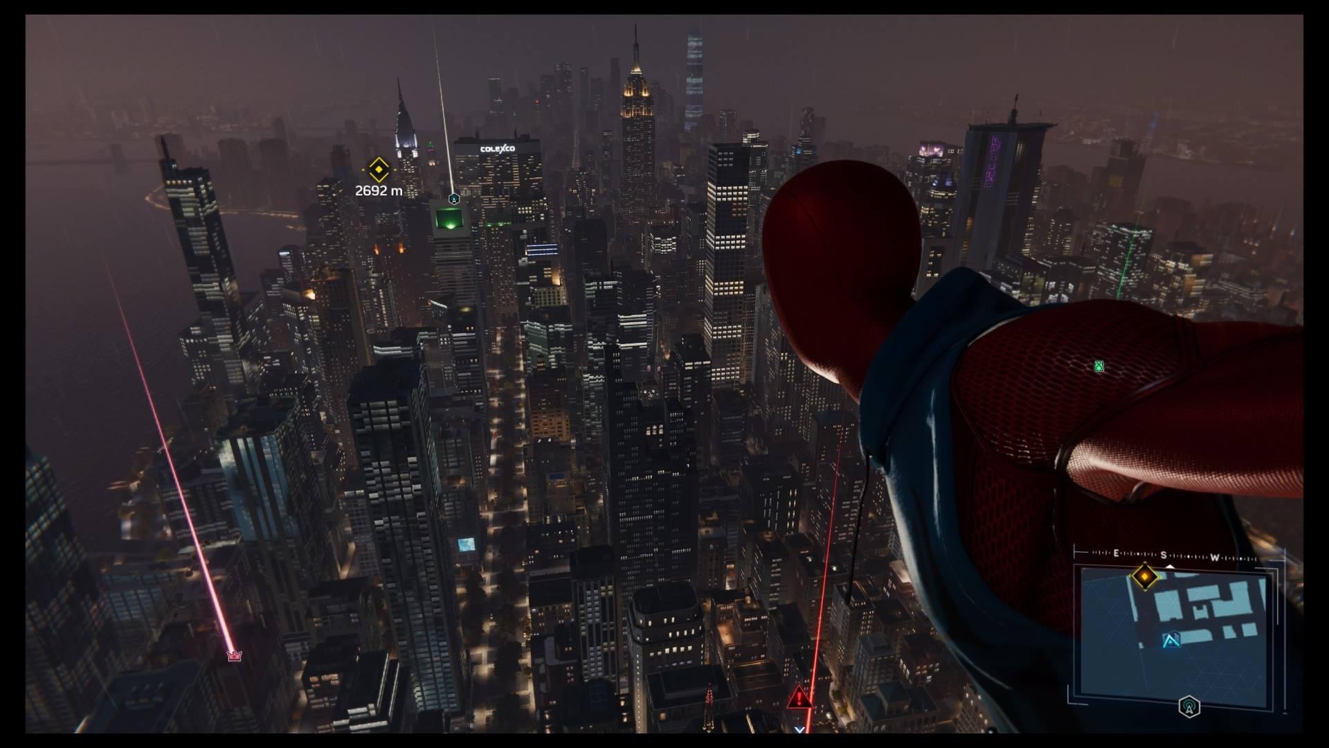 Spider-Man image 2