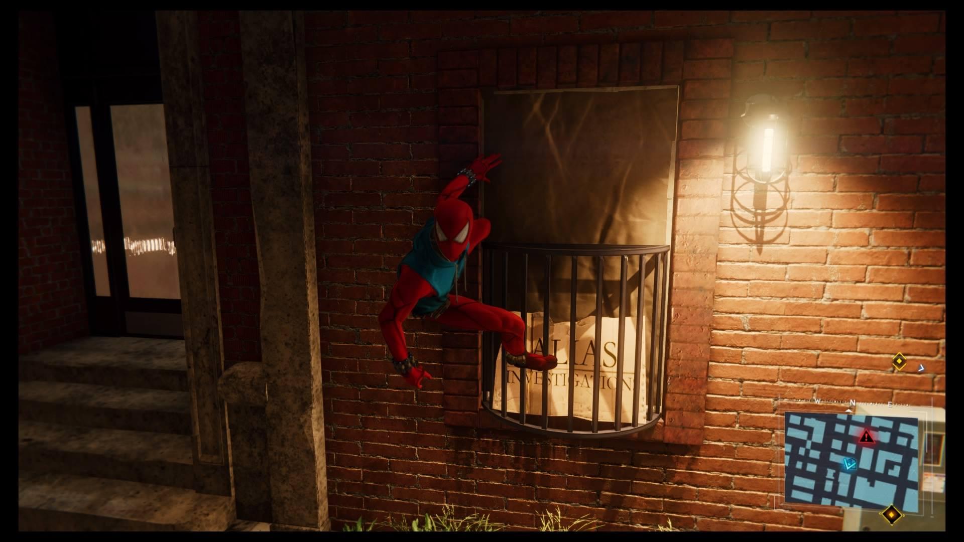 Spider-Man image 4