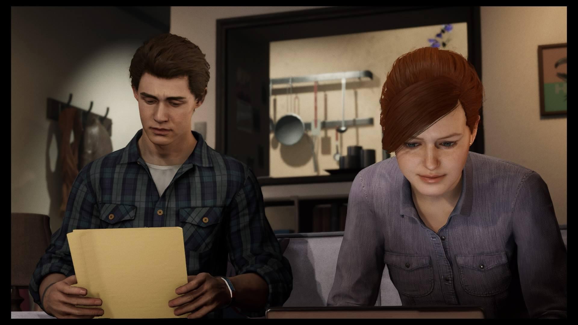 Spider-Man image 7