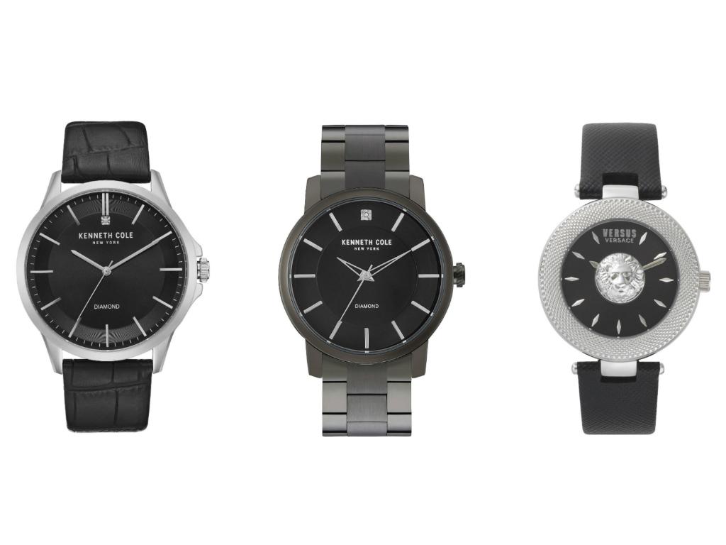 S Amuser avec les montres à la mode pour elle et lui - Blogue Best Buy 66ea3ee507f
