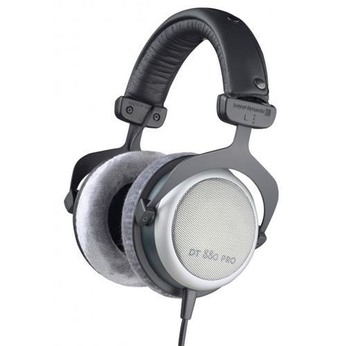 écouteurs beyerdynamic