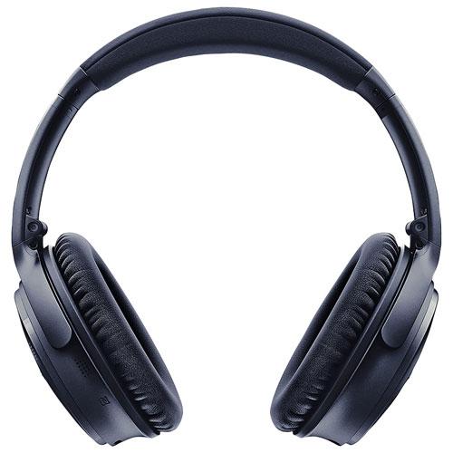 écouteurs bose