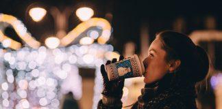Des suggestions cadeaux pour les amateurs de café