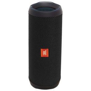 haut-parleurs sans-fil