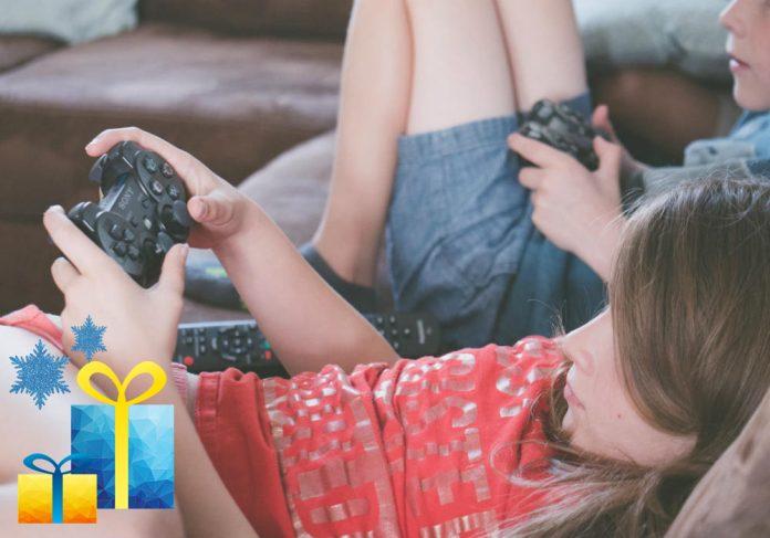top 5 des meilleurs jeux pour enfants