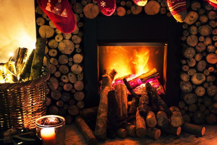 D'intéressantes suggestions d'articles de cuisine pour le bas de Noël