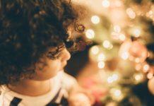 Pour apprendre en s'amusant : des suggestions cadeaux que les enfants adoreront