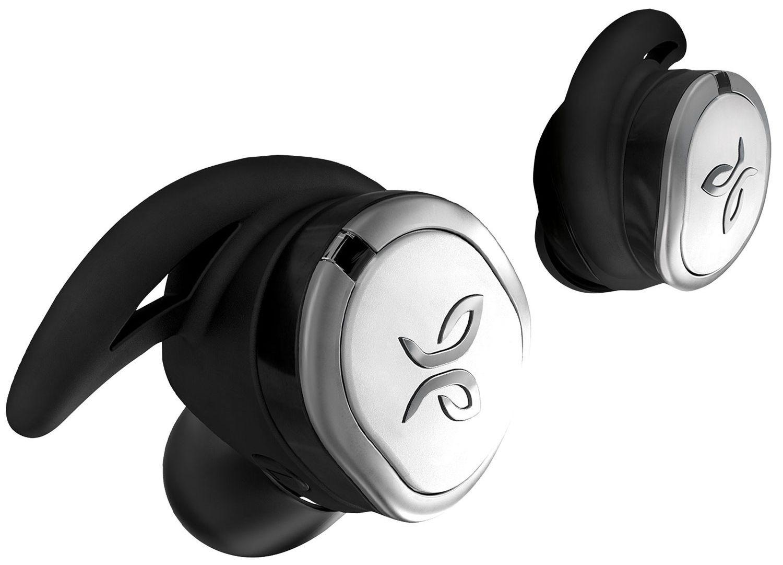 Écouteurs bouton sans fil