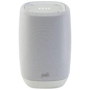 haut-parleurs multipièces sans fil