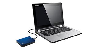 accessoires essentiels pour votre ordinateur à la maison
