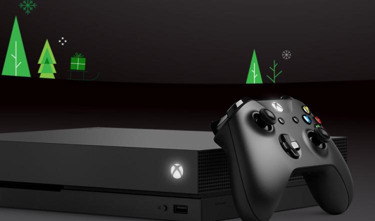 meilleurs jeux disponibles pour la Xbox One