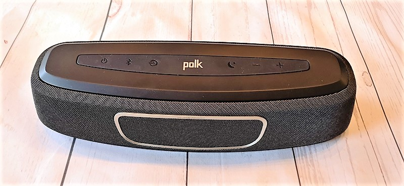 Polk Audio MagniFi Mini