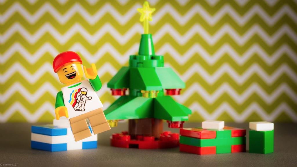 Votre Âge Sont Blogue Amusants Les Blocs Toujours Peu Lego Importe lFcTJ3K1