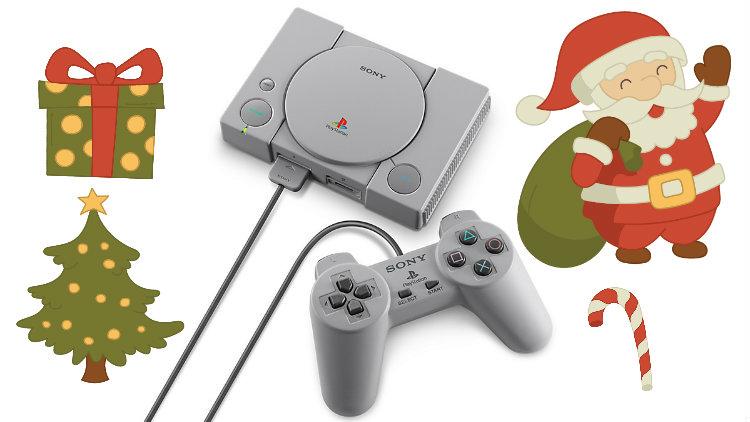 jeux vidéo rétro