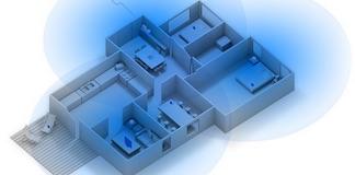 choisir le bon routeur pour votre demeure