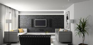 3 exemples de mobilier multifonctionnel pour combler nos envies de minimalisme