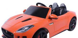 jouets porteurs à moteur