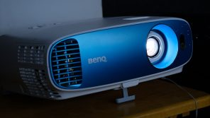 projecteur 4K TK800 de BenQ