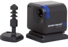 serrure intelligente Bluetooth Smart Cube