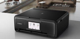 imprimante - guide d'achat