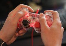 jeu pc gamer