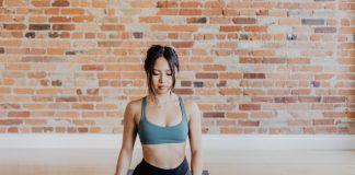 Comment utiliser Alexa et Google Home pour atteindre vos résolutions santé