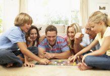 jouets favorisant le développement et la santé mentale de vos enfants