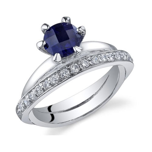 https://www.bestbuy.ca/fr-ca/produit/925-sterling-silver-1-25-carats-created-sapphire-ring-size-7/13485242