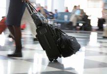 guide d'achat des valises