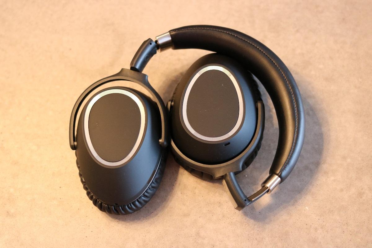 PXC 550