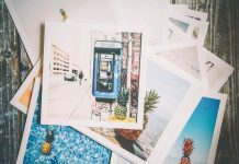 imprimante photo