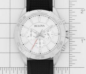 Montre bracelet Bulova