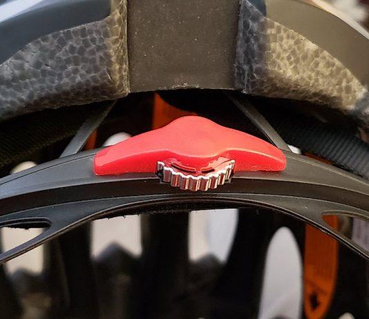 casque intelligent de Safe-Tec