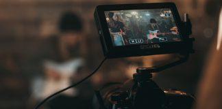 Meilleure caméras pour la vidéo