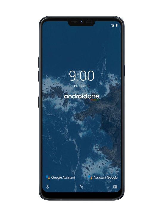 téléphones cellulaires abordables