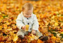 Comment organiser la «rentrée» de bébé