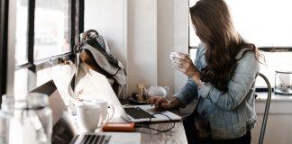 Les ordinateurs portables modernes : des atouts pour le retour en classe