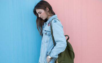 Comment choisir le sac à dos parfait pour la rentrée