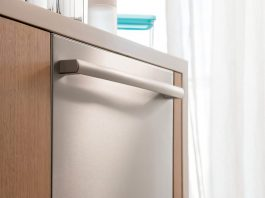 Bosch Dishwashers at Best Buy