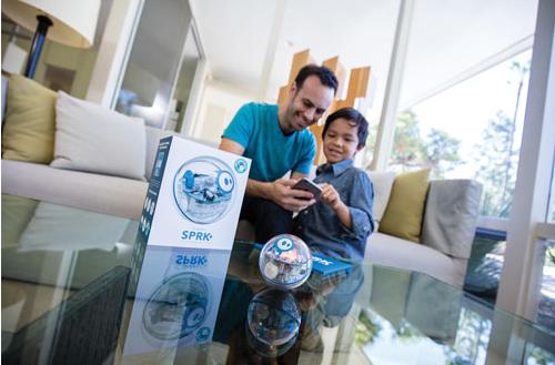 Comment choisir un bon jouet intelligent pour votre enfant