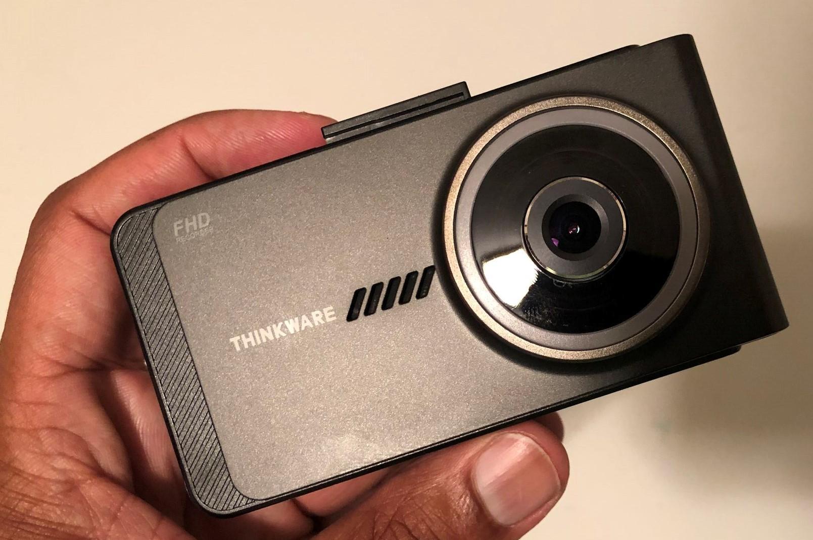 X700 de Thinkware