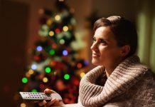 cinq suggestions pour le technophile qui aime les cinémas maison