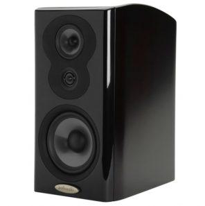 haut-parleurs LSiM de Polk Audio