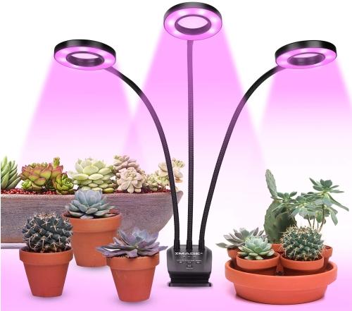 lampe pour jardin intérieur