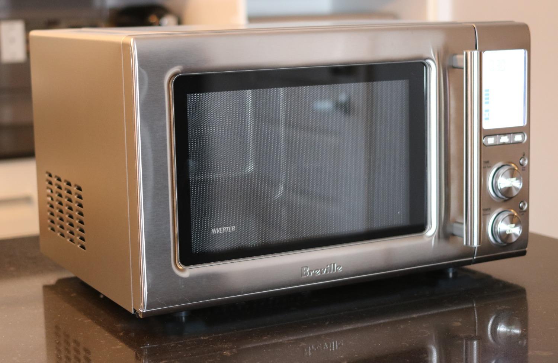Micro-ondes Tourne eller micro-ondes Assiette 26,2 cm!!!