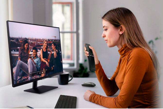 S'équiper pour des vidéoconférences professionnelles